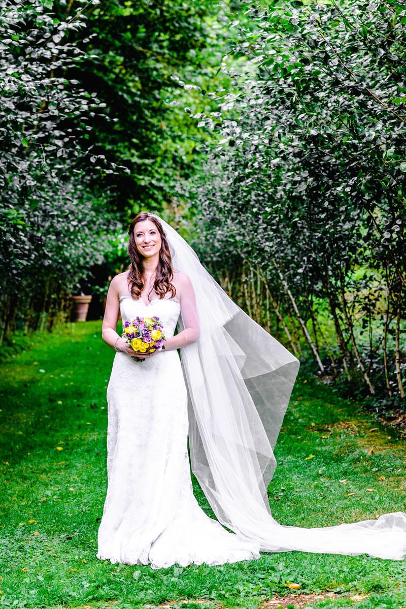 149-amanda-james-bigeyephotography.co.uk James and Amanda's Wedding (353)