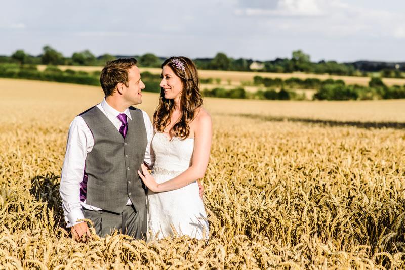 149-amanda-james-bigeyephotography.co.uk James and Amanda's Wedding (450)