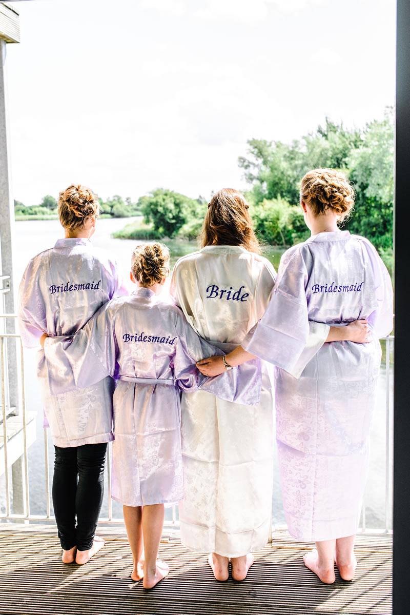 149-amanda-james-bigeyephotography.co.uk James and Amanda's Wedding (53)