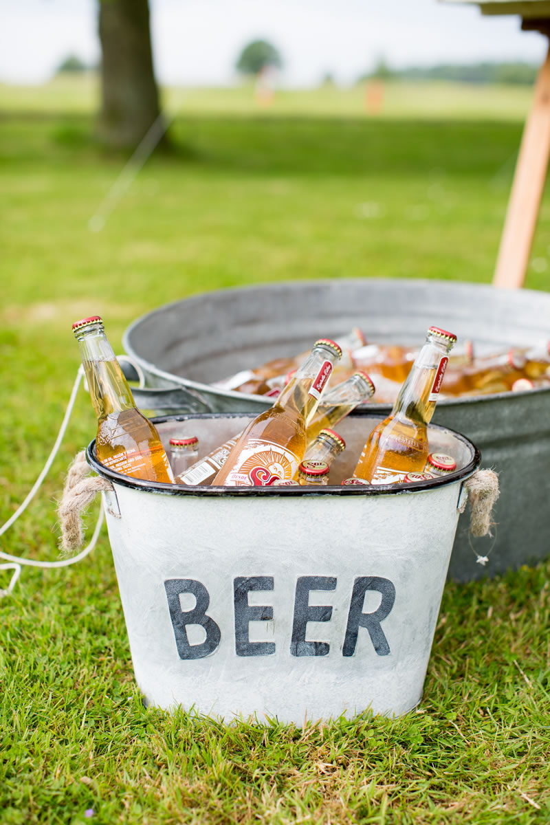 How to keep your wedding guests cool this summer-katherineashdown.co.uk Sean and Amy Wedding-507