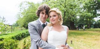 149-beth-graham-adamowicz.co.uk Elizabeth + Graham {Pembroke Lodge Wedding)-339