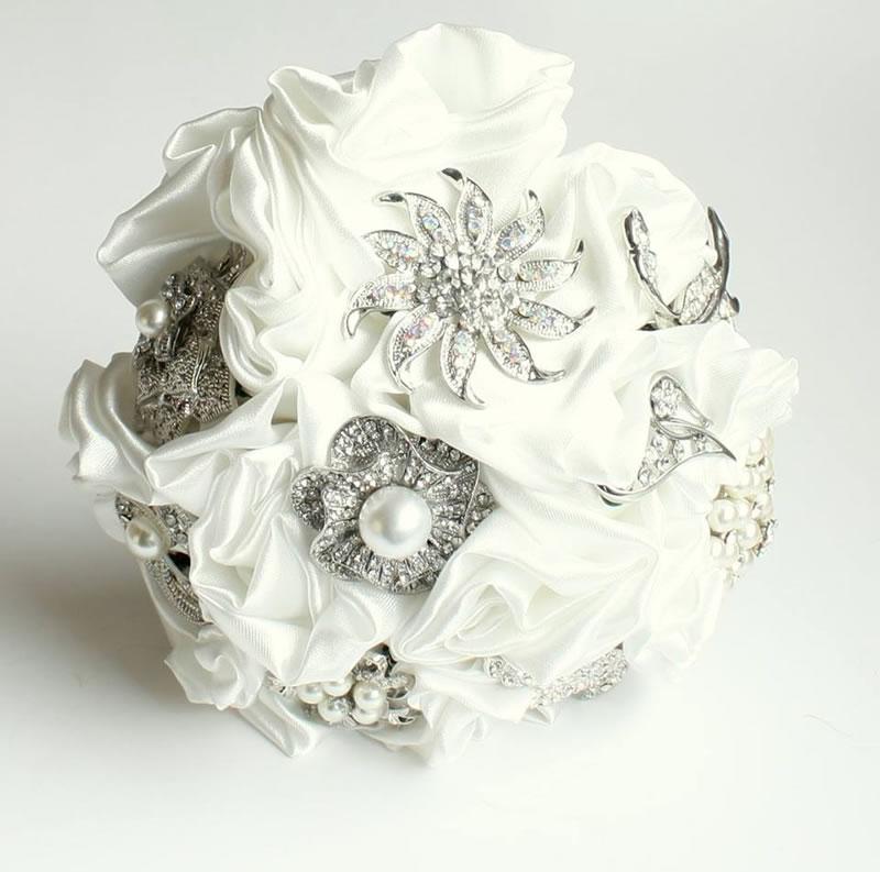 150-florio-designs-IMG_5625