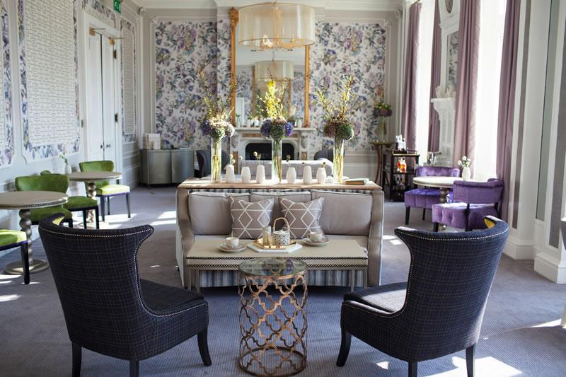 150-hampton-manor-The Parlour Hampton Manor Solihull