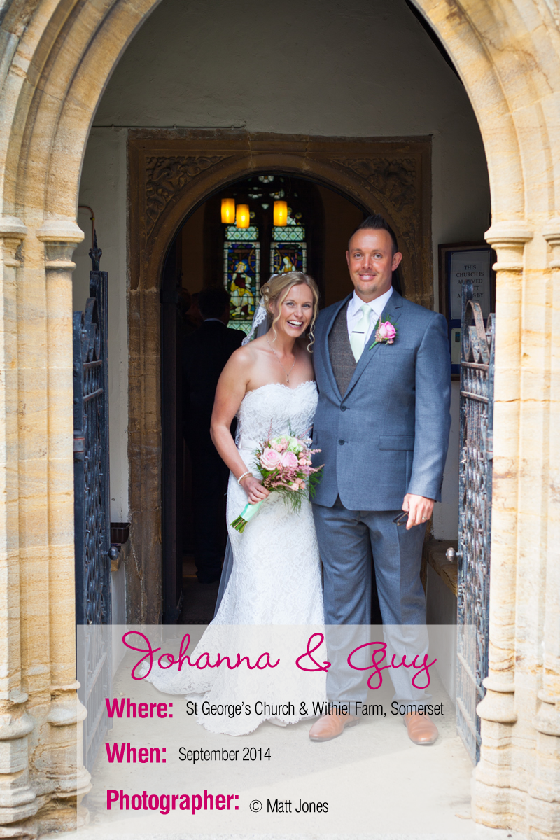 150-johanna-guy-header-niknak-design.com Guy-and-Jo-Wedding-196.fw