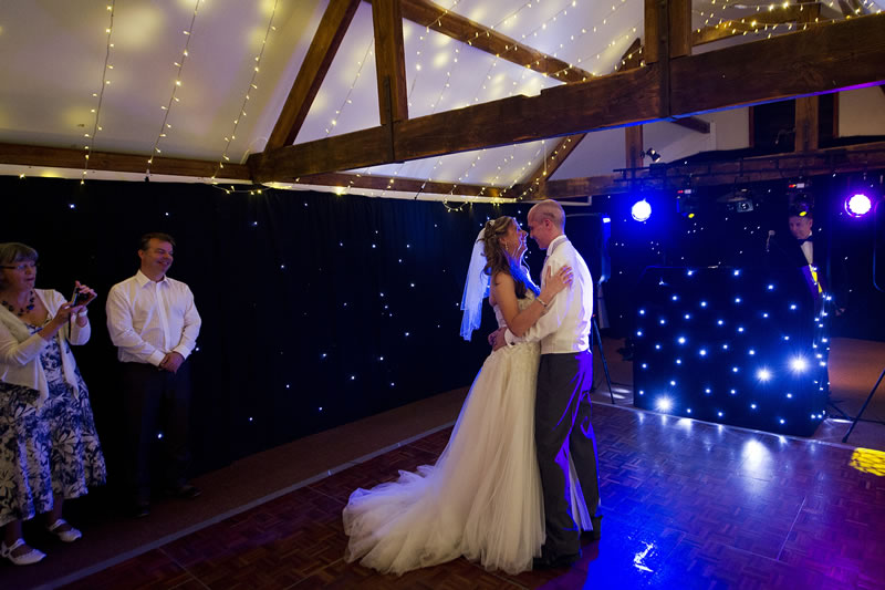 150-laura-rich-www.pwilletts.com 0818Laura and Rich's Wedding