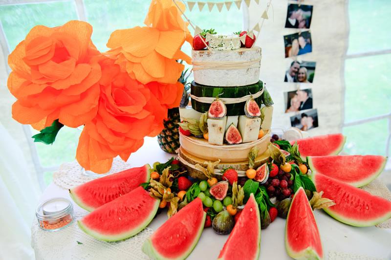 150-leanne-demis-yaggiphotography.com DSC_7054