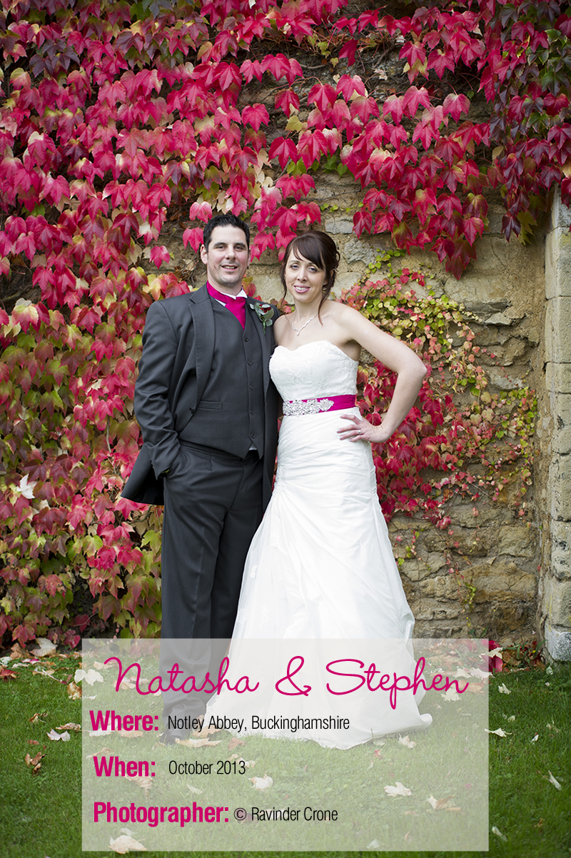 150-natasha-stephen-ravindercrone.com N&S_592