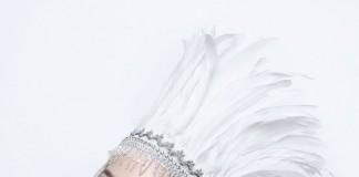 150-national-wedding-show-Hair image