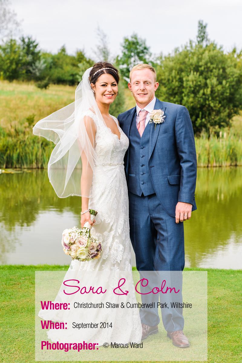 150-sara-colm-bigeyephotography.co.uk Colm and Sara's Wedding (438).fw