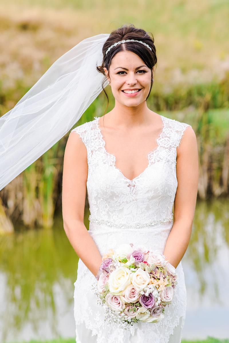 150-sara-colm-bigeyephotography.co.uk Colm and Sara's Wedding (19)