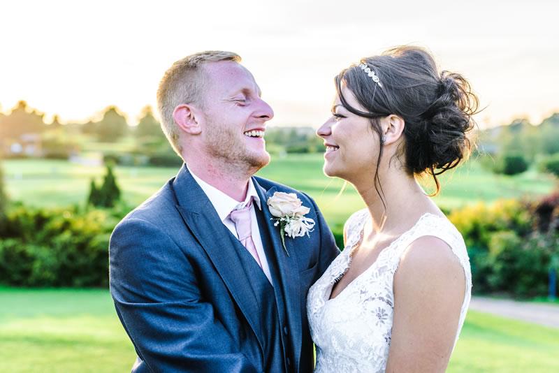 150-sara-colm-bigeyephotography.co.uk Colm and Sara's Wedding (603)