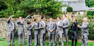 4-thoughts-groom-popping-question-bigeyephotography.co.uk James and Amanda's Wedding (274)