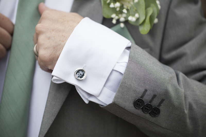 4-thoughts-groom-popping-question-eleanorjaneweddings.co.uk Jo & Huw-73
