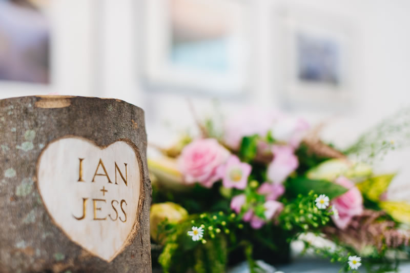 50 Special Touches Agatomaszek Ian And Jess Wedding1238