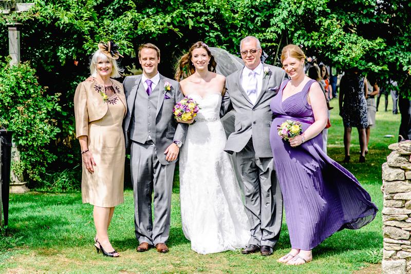 50-special-touches-bigeyephotography.co.uk James and Amanda's Wedding (260)