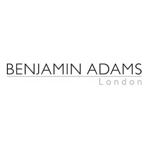 Benjamin Adams