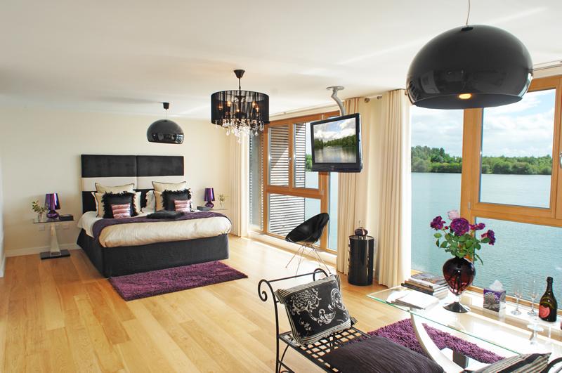 Lakeside Lodge, Yoo Lakes, CV Villas (3)