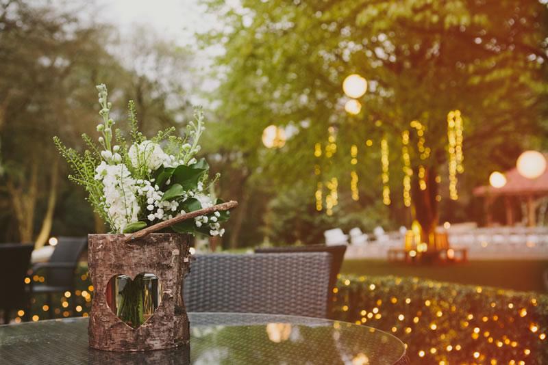 Moddershall Outdoor Ceremony-1