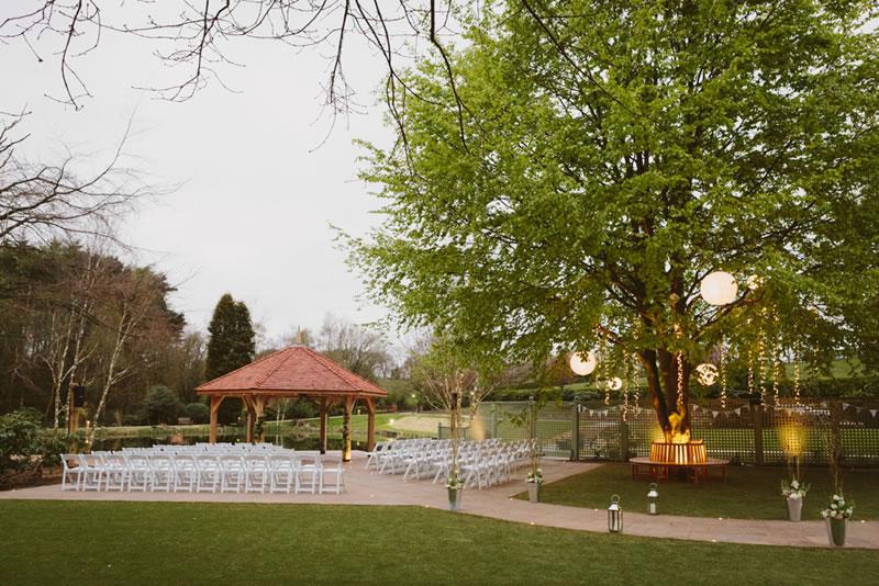 Moddershall Outdoor Ceremony-6