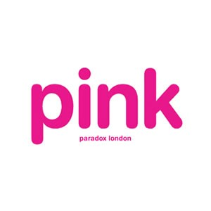 Pink Paradox