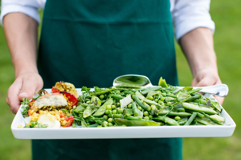 a-z-fun-food-ideas-katherineashdown.co.uk James and Charlie Wedding-627