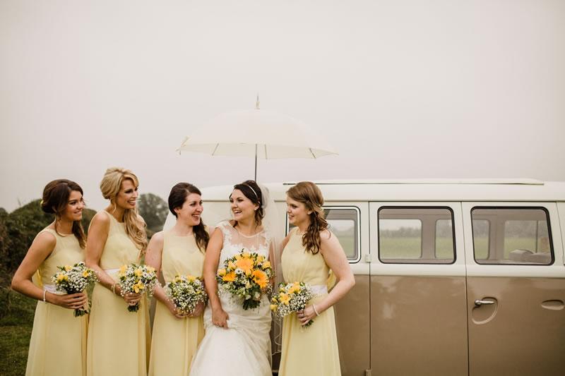 bad-bridesmaid-LOLAROSEPHOTOGRAPHY.COM Jacquie + Matt-330