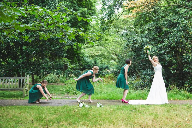 bad-bridesmaid-adamowicz.co.uk Elizabeth + Graham {Pembroke Lodge Wedding)-373