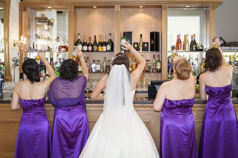 bad-bridesmaid-zoephotography.co.uk proof-131020-0269