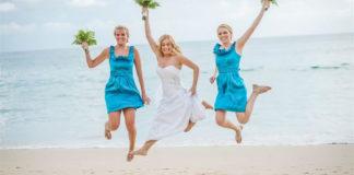 best-value-destinations-phuket