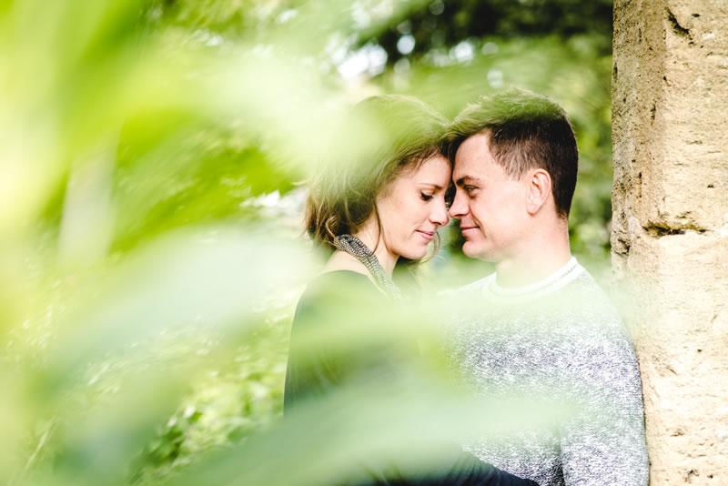 bigeyephotography.co.uk-sudeley castle wedding photographer - image 10