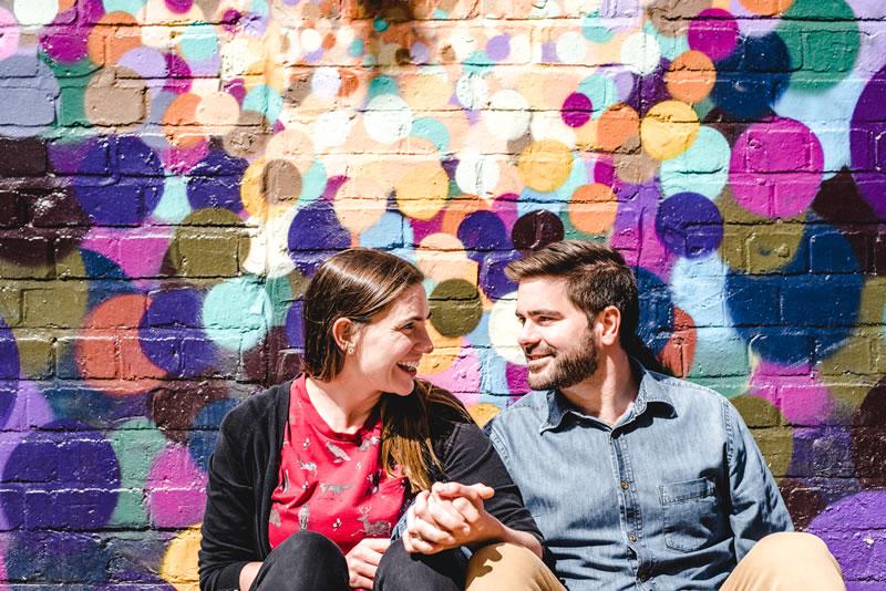 bigeyephotography.co.uk-super colourful birmingham engagement shoot - image 11