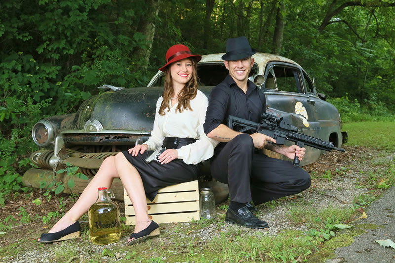 bonnie-clyde-proposal-story-04