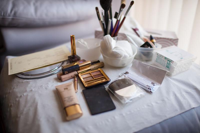 15-beauty-tips-SALLY FORDER for binkynixon.com w_l&a004