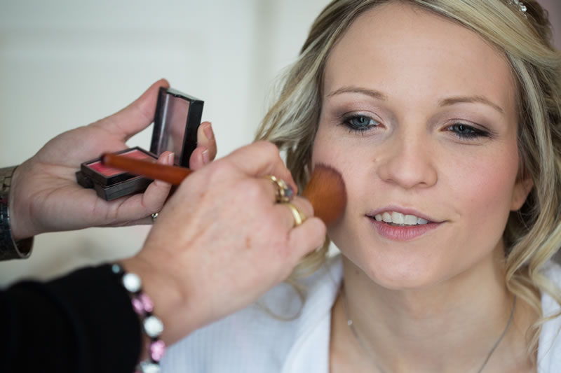 15-beauty-tips-emmamoorephotography.co.uk Emma&Tim065