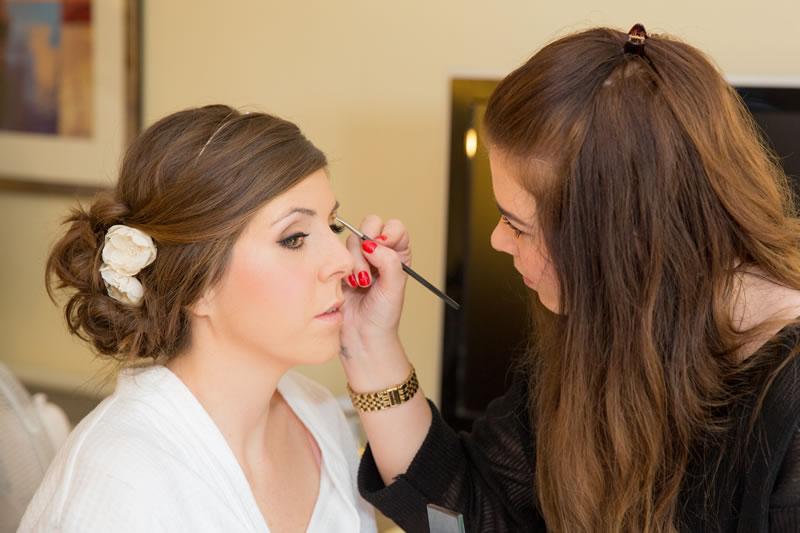 15-beauty-tips-jasonfryphotography.com Michelle-Simon-064