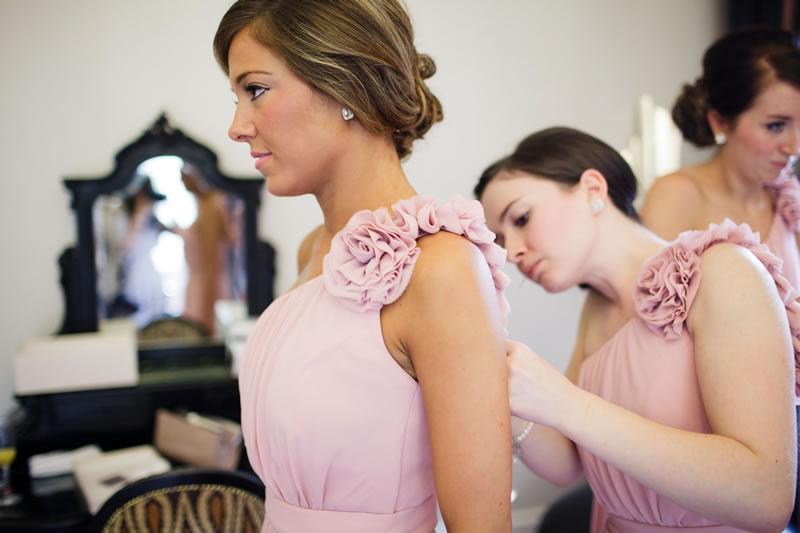 15-beauty-tips-johastingsphotography.co.uk 0028_IMG_4807