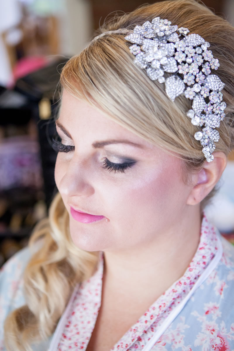 15-beauty-tips-katherineashdown.co.uk Sean and Amy Wedding-83