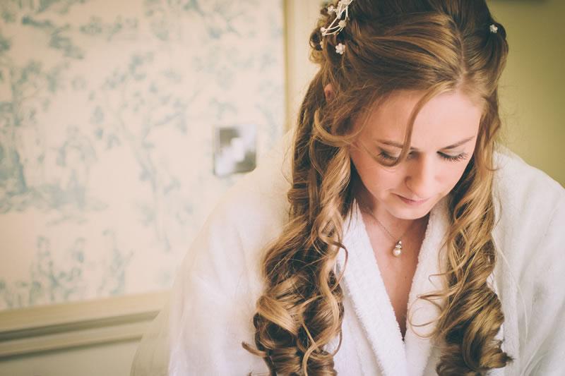 15-beauty-tips-simonfurlongphotography.co.uk RC220314-33