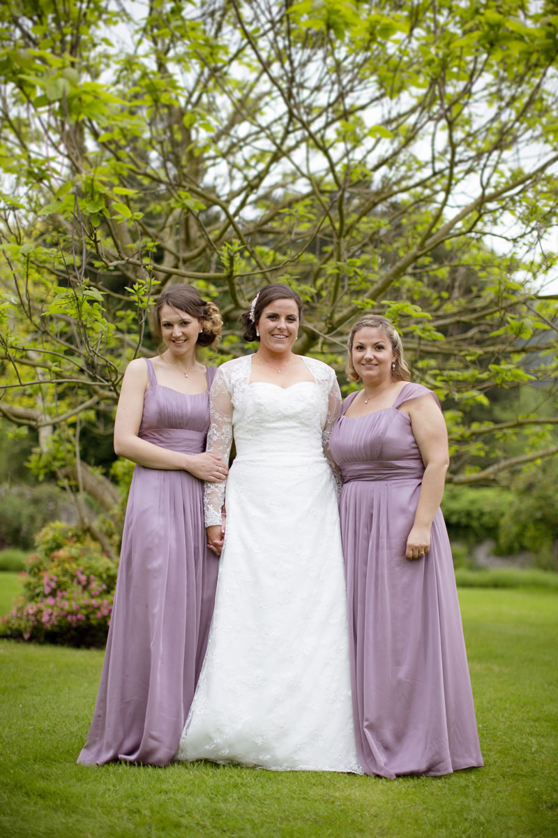 151-caroline-geraint-mybigdayphotos.co.uk caroline_geraint_004