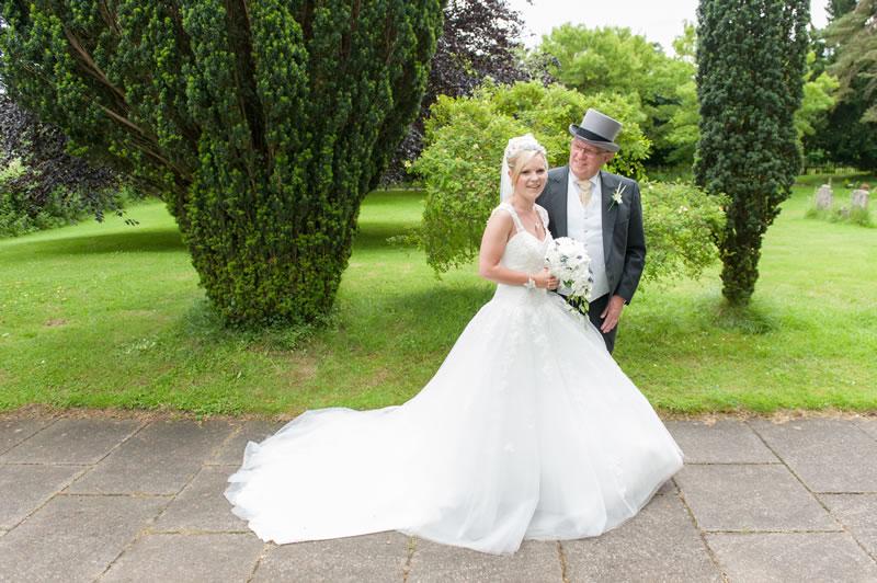 151-faye-tim-whitegoldimages.co.uk Faye&Tim27
