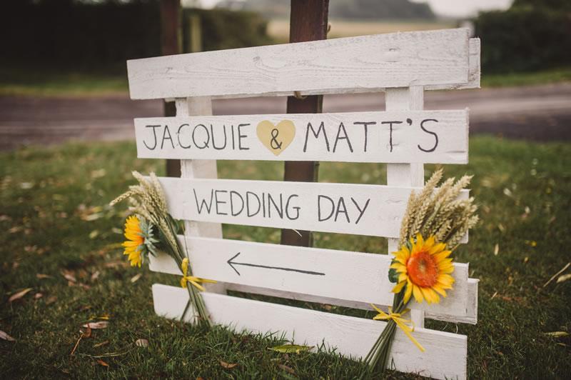 151-jacquie-matthew-LOLAROSEPHOTOGRAPHY.COM Jacquie + Matt-077