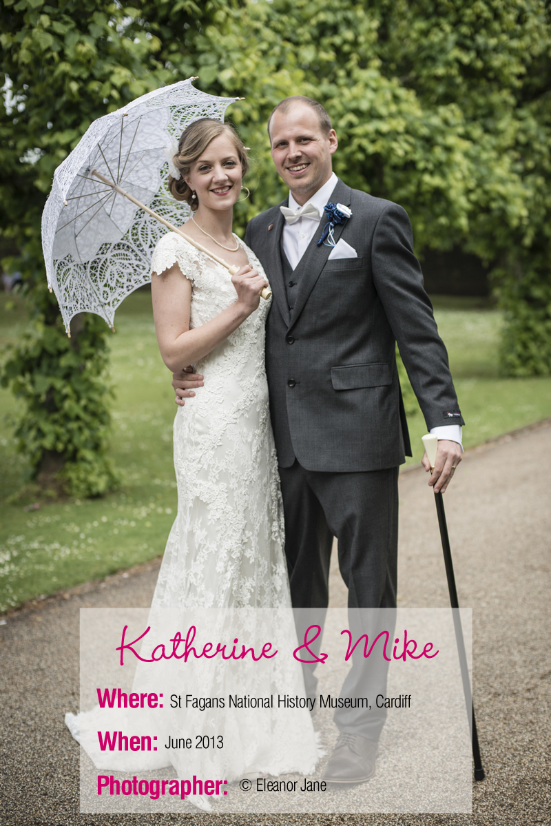 151-katherine-mike-eleanorjaneweddings.co.uk Katherine & Mike WI-46
