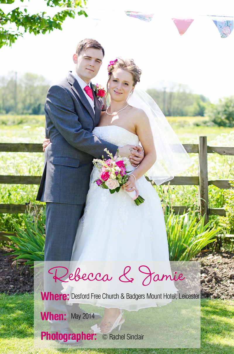 151-rebecca-jamie-rachelcphotography.blogspot.co.uk bg6