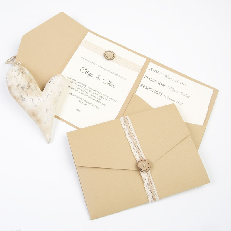 152-pocketfold-invites-IMG_0374