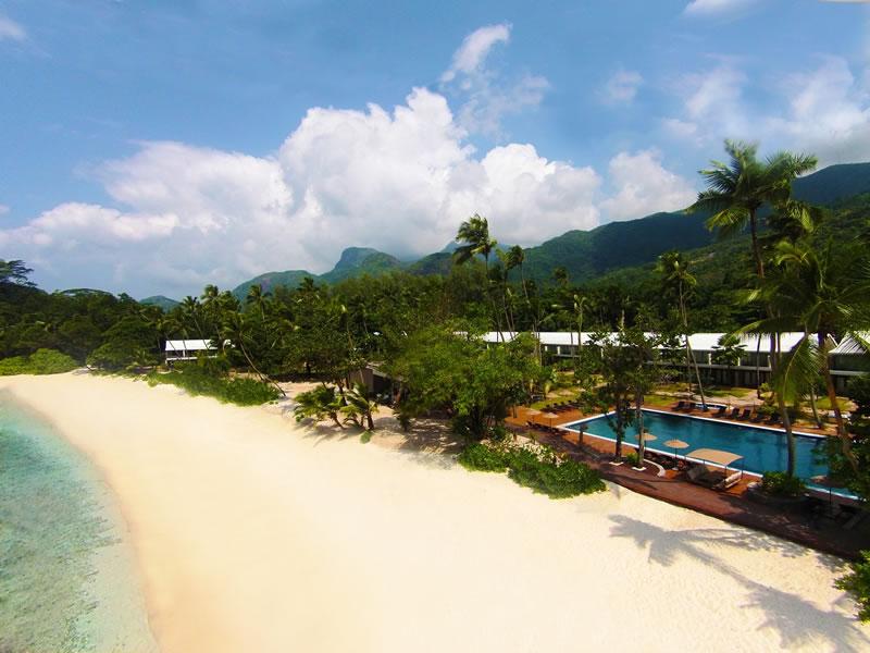 152-seychelles-comp-65593038-H1-Beach_Aerial