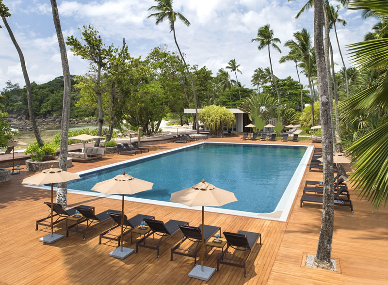 152-seychelles-comp-65593167-H1-Swimming_Pool