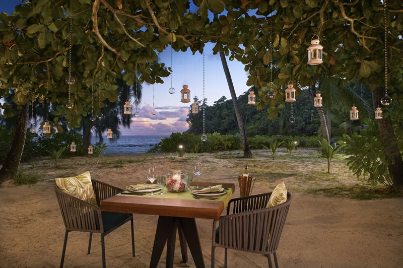 152-seychelles-comp-67249136-H1-Private_Dining