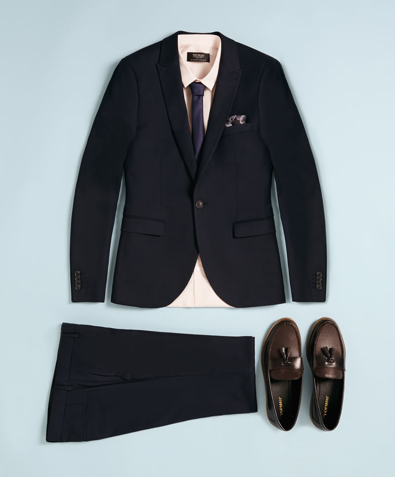 152-topman-comp-Suits