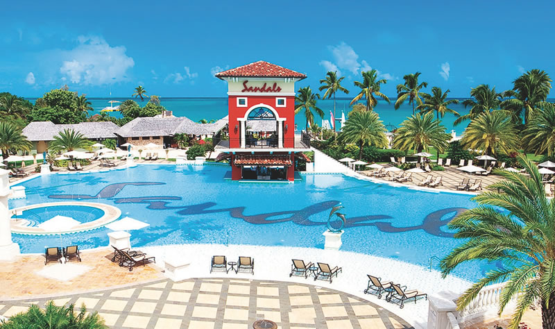 153-comp-Sandals Grande Antigua Main Pool