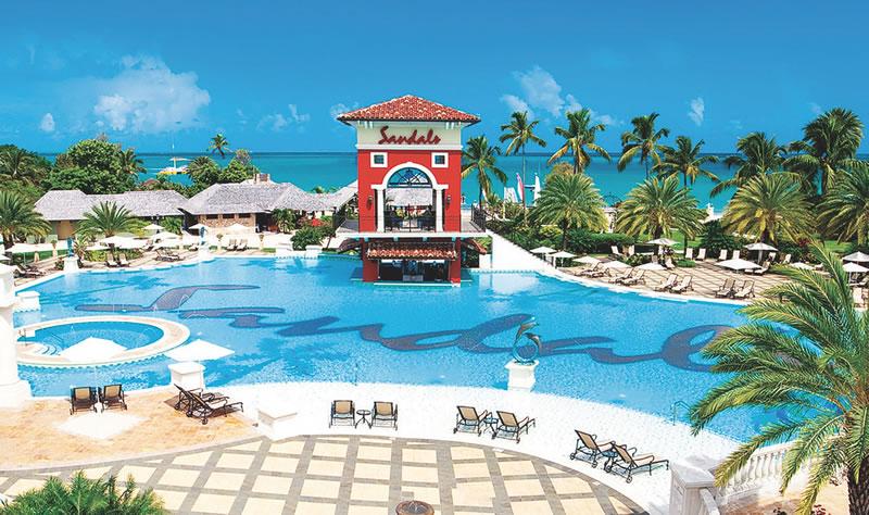 153-comp-Sandals Grande Antigua Main Pool